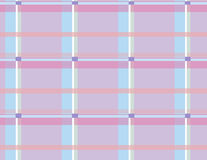 Plaid 6 Royalty Free Stock Image