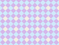 Plaid 8 Royalty Free Stock Photos