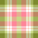 Plaid Royalty Free Stock Image