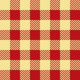 Plaid Stock Images