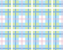 Plaid 9 Royalty Free Stock Images