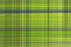 Plaid abstrait de couleur Image stock