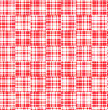 Plaid background. For use in website wallpaper design, presentation, desktop or brochure backgrounds vector illustration