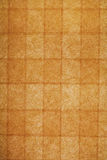 Plaid Background. Plaid, brown graphic background texture Stock Image