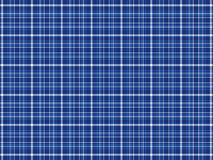 Plaid background Royalty Free Stock Photography