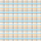 Plaid Background Stock Images