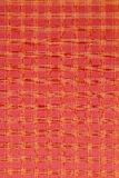Plaid background. Plaid fabric background/wrapping paper Stock Photos