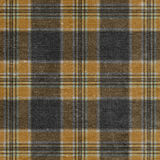 Plaid background Royalty Free Stock Images