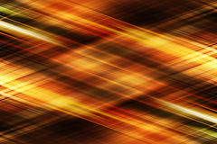 Plaid background graphic Royalty Free Stock Image