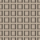 Plaid. Background of natural sand Royalty Free Stock Photo