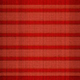 Plaid Beautiful background Paper Royalty Free Stock Image