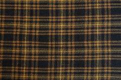 Free Plaid Cloth Stock Image - 20971371