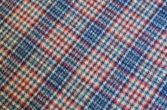 Free Plaid Cloth Royalty Free Stock Image - 20971396