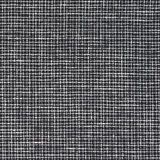 Plaid fabric 1 Stock Image
