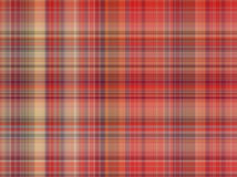 Plaid fabric loincloth with stripes color abstract background pa Royalty Free Stock Photo