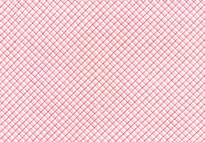 Plaid fabric. With small cell stock photography