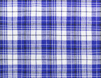 Plaid fabric tiles. Tartan plaid fabric. Seamless tiles texture for the background Royalty Free Stock Images