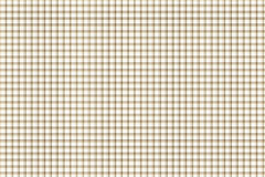 Plaid gingham background Stock Images