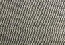 Plaid lanuginoso della lana illustrazione di stock