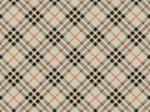 Free Plaid Pattern Royalty Free Stock Images - 11099149