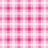 Plaid for the pattern Royalty Free Stock Photography