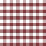 Plaid pattern background Royalty Free Stock Image