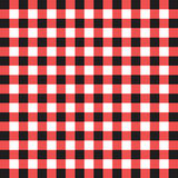 Plaid Pattern Background stock photos