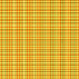 Plaid pattern tartan Royalty Free Stock Photo