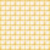 Plaid pattern Royalty Free Stock Image