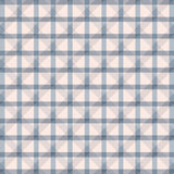 Plaid pattern. With vintage colors  for design fabric, textile, wallpaer, wrapping paper Royalty Free Stock Photos