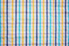 Plaid seamless pattern. For background Royalty Free Stock Image