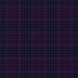 Plaid Seamless Pattern. Plaid design in colors of magenta, purple, and navy blue vector illustration