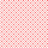 Plaid  seamless pattern. Endless texture Royalty Free Stock Photography