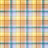 Plaid striped background Royalty Free Stock Photos
