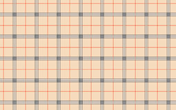 The Plaid Texture. For bacground Royalty Free Stock Image