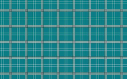The Plaid Texture vector illustration