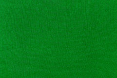 Plain and bright color fabric parchment texture Royalty Free Stock Photography