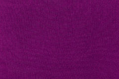 Plain and bright color fabric parchment texture Stock Photo
