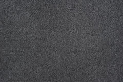Plain carpet texture. Stock Image