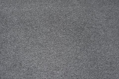 Plain carpet texture. Royalty Free Stock Photos