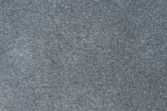 Plain carpet texture Royalty Free Stock Photography