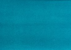 Plain color Fabric texture background Stock Photos