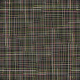 Plain endless pattern. Plaid Fabric texture. Random lines. Abstract. Royalty Free Stock Photography