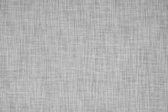 Plain gray fabric background Royalty Free Stock Image
