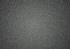 Plain grey textured background with gradient. Plain grey textured background with pink gradient for wallpaper, image or text layering stock photo