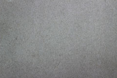 Plain paper is a gray background.  stock photo