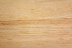 Plain pine wood background Royalty Free Stock Photo