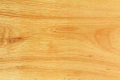 Plain pine wood background Stock Image