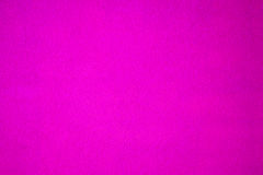 Plain pink background Royalty Free Stock Photography