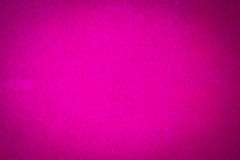 Plain pink background Royalty Free Stock Image